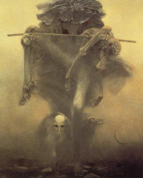 http://gothic-irk.narod.ru/beks/16.jpg